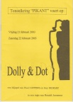 2003 Dolly & Dot